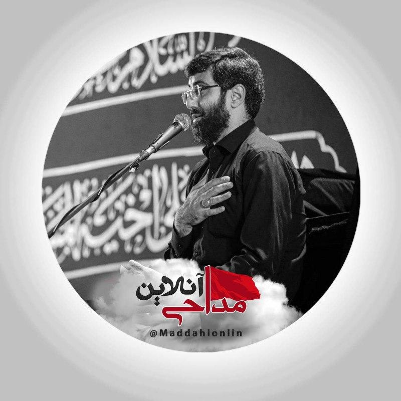سید رضا نریمانی