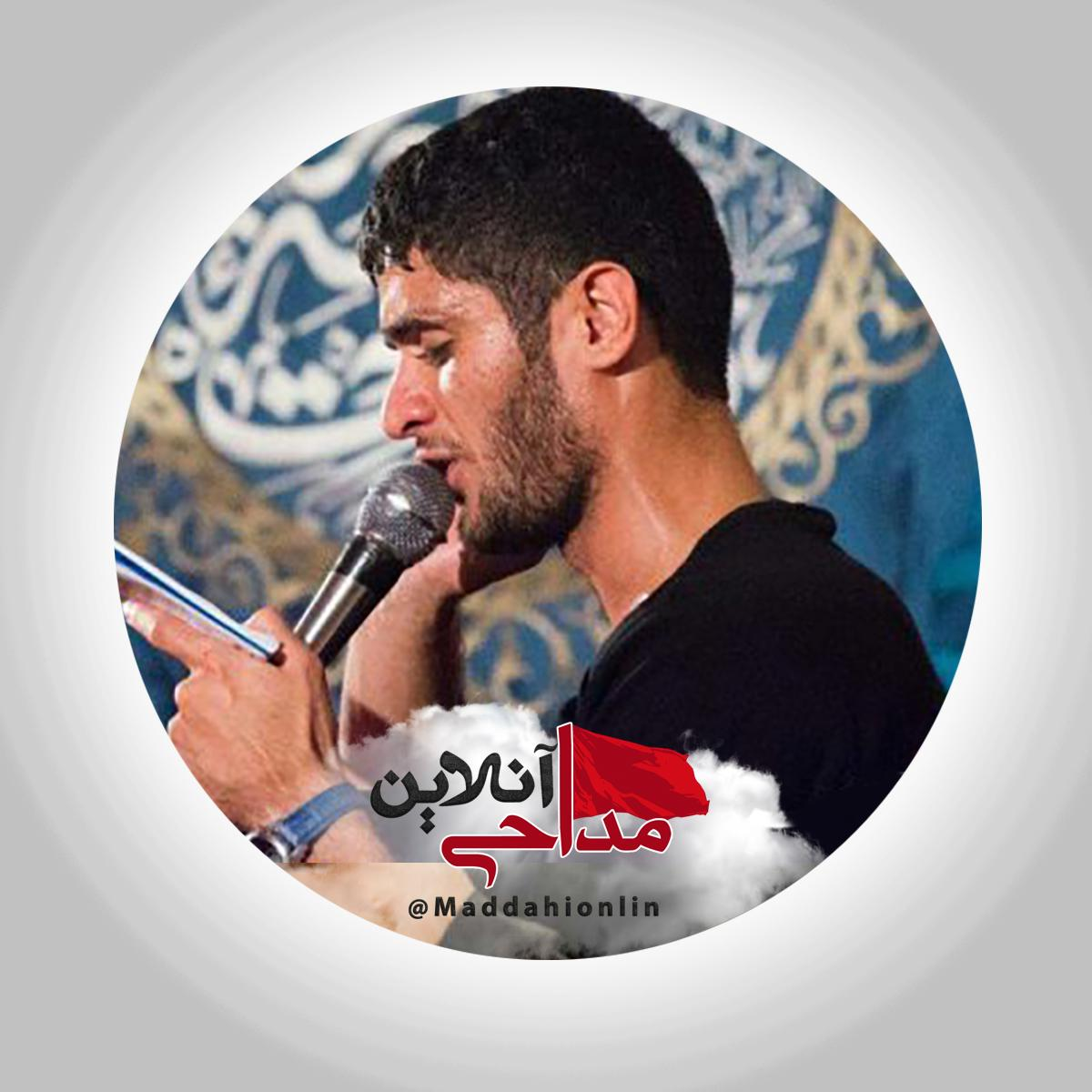 محسن عراقی