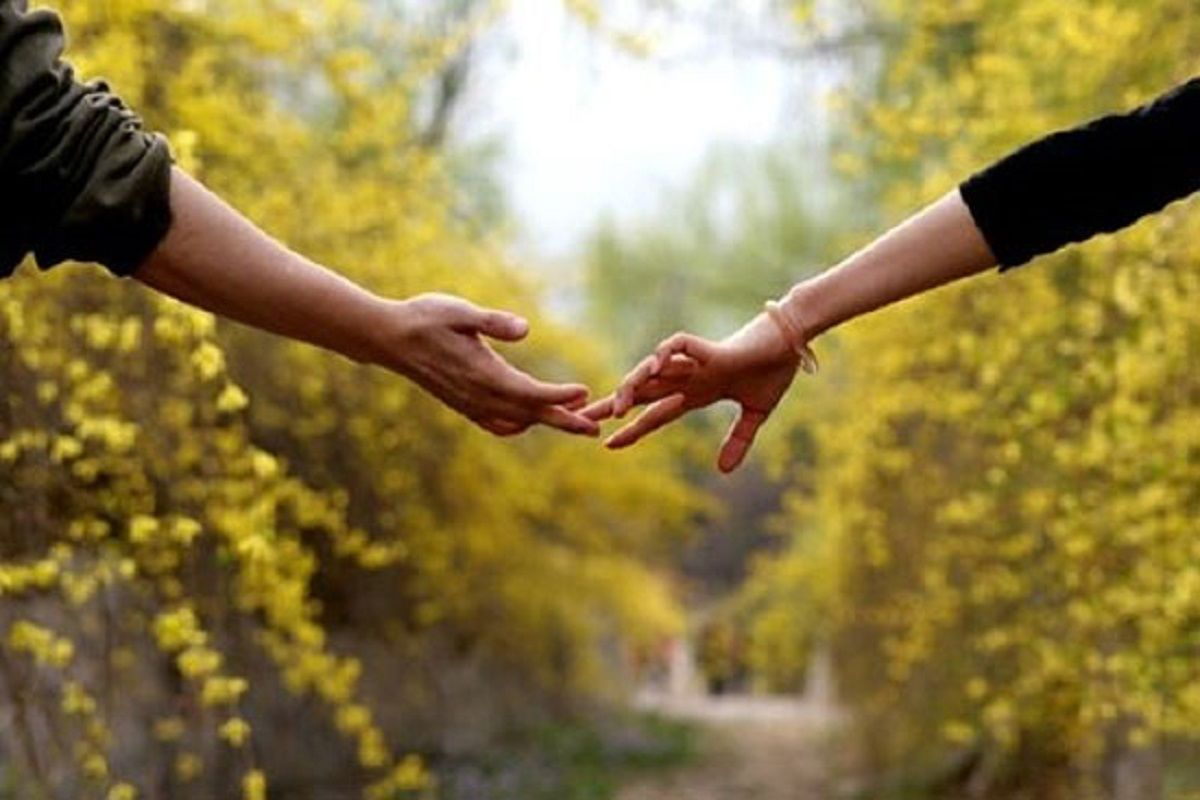 علت سرد شدن مرد در رابطه زناشویی